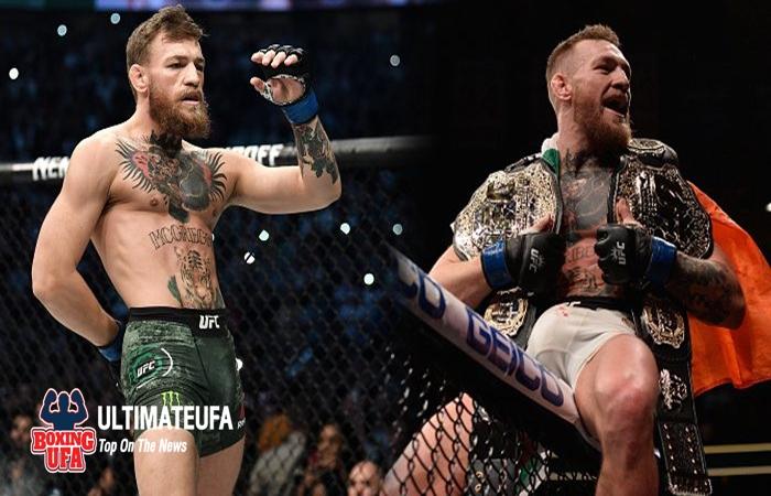 แชมเปียนชิป(UFC)
