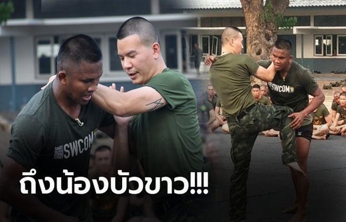 ultimateufaข่าวมวยชาวไทย